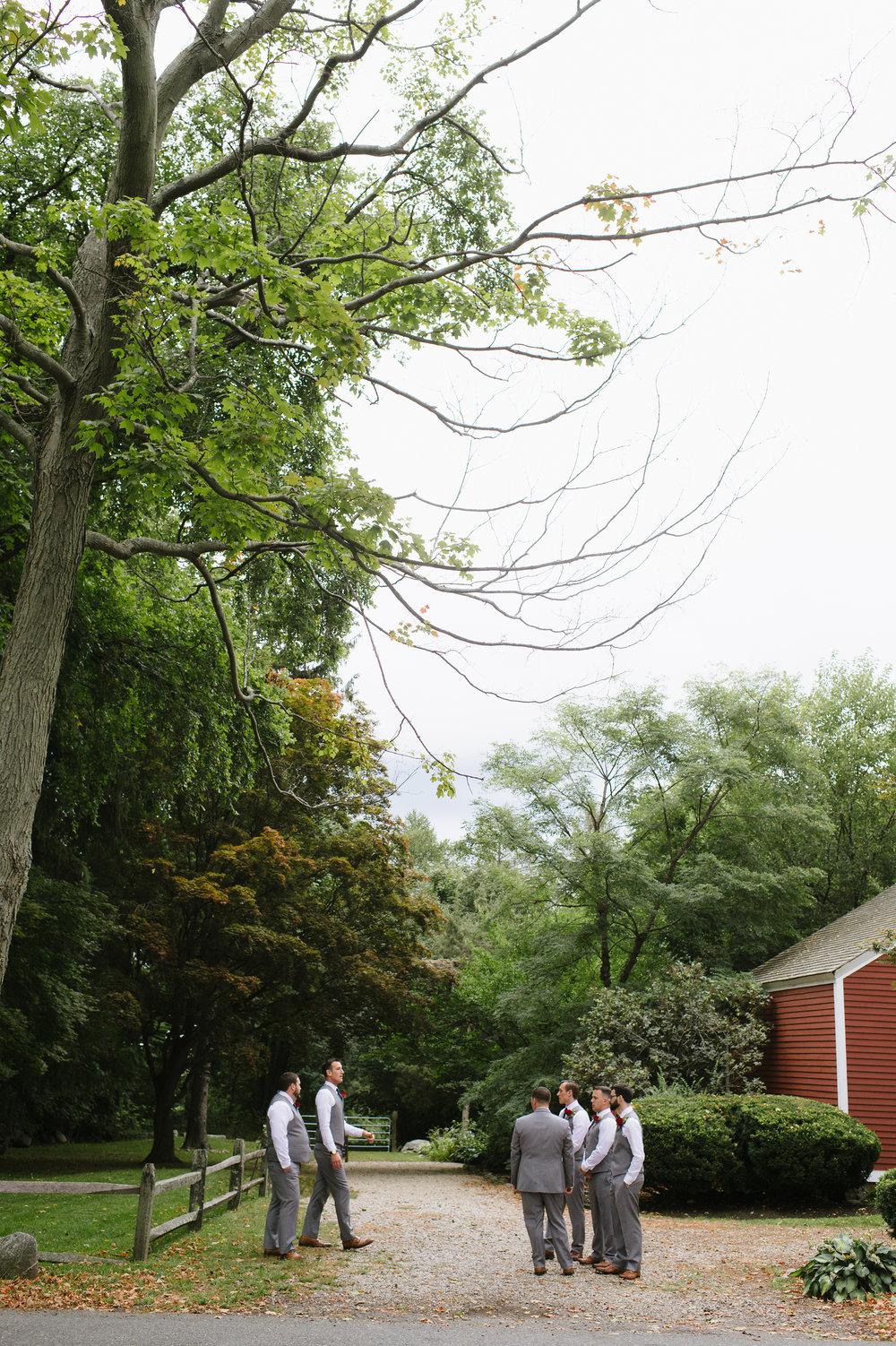 Smith-Barn-Wedding0031.jpg