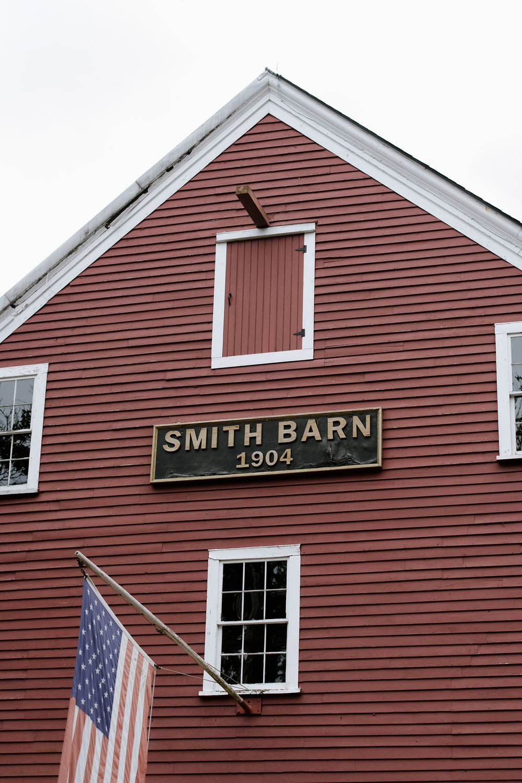 Smith-Barn-Wedding0120.jpg