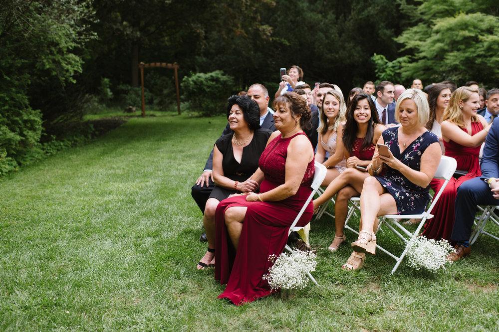 Smith-Barn-Wedding0038.jpg