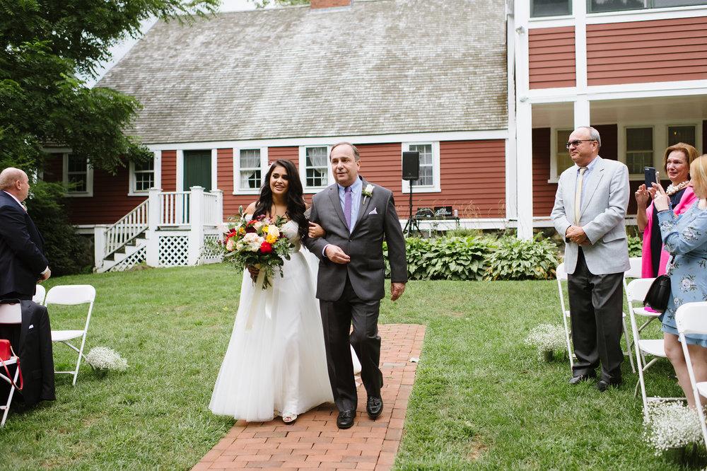 Smith-Barn-Wedding0041.jpg