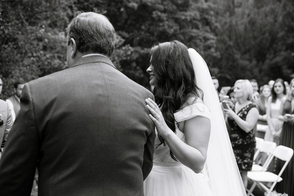 Smith-Barn-Wedding0043.jpg