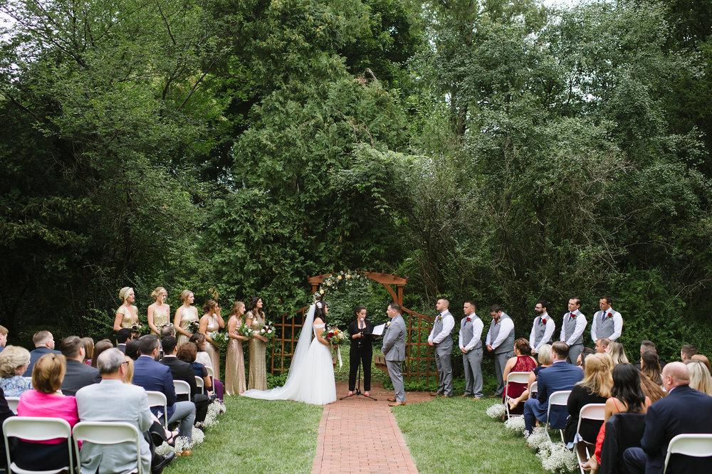 Smith-Barn-Wedding0045.jpg