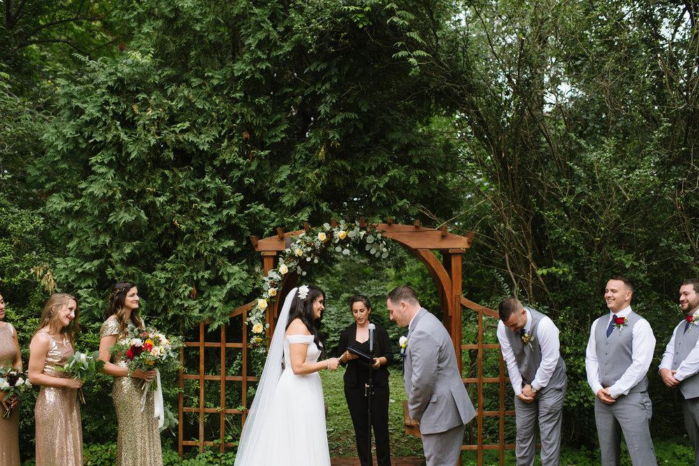 Smith-Barn-Wedding0048.jpg