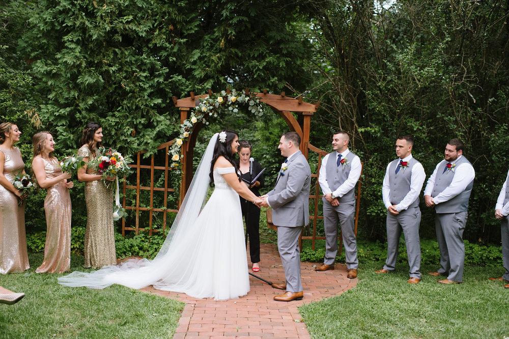 Smith-Barn-Wedding0050.jpg