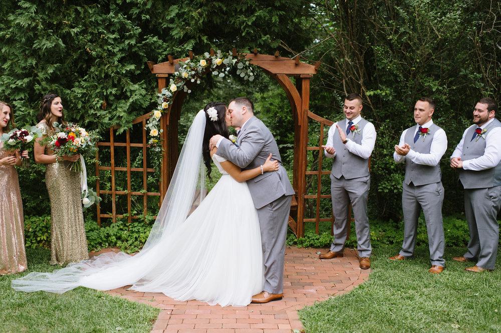 Smith-Barn-Wedding0052.jpg