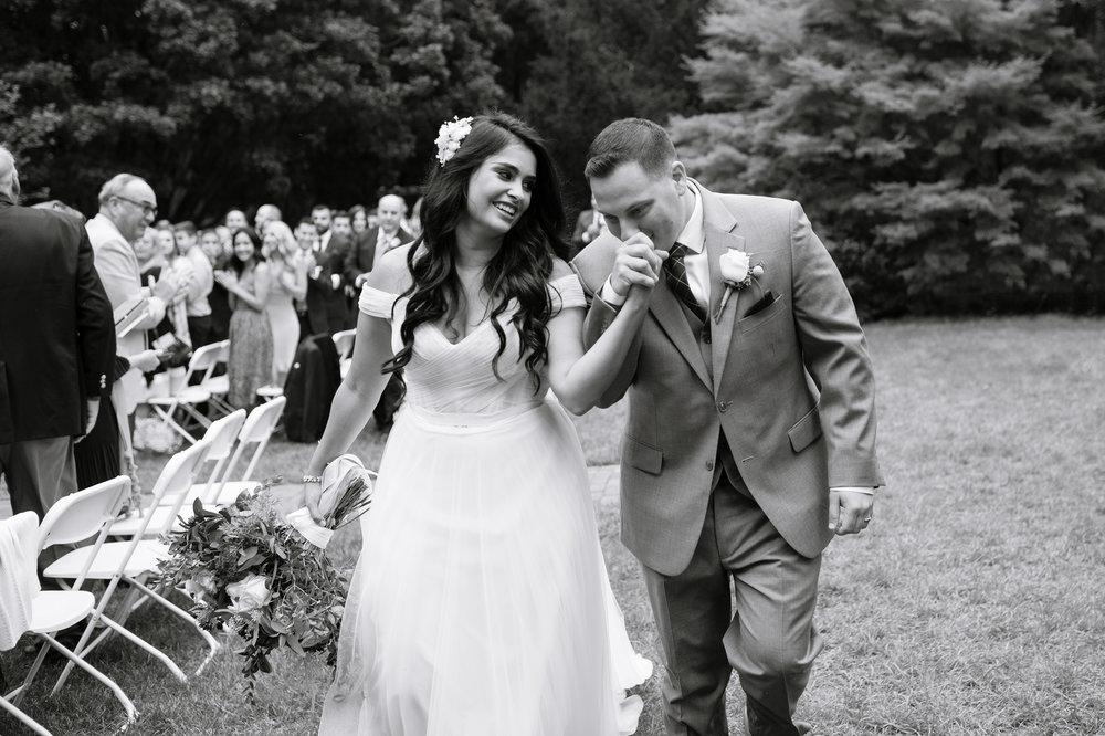 Smith-Barn-Wedding0056.jpg