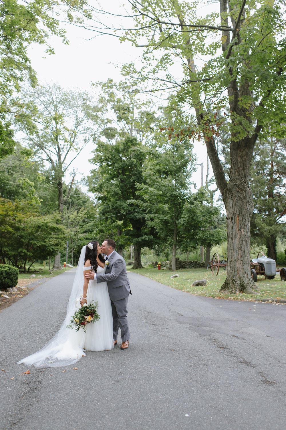 Smith-Barn-Wedding0058.jpg