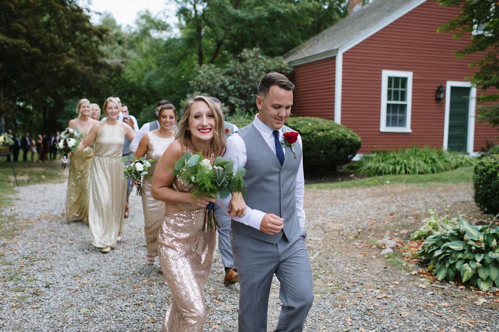 Smith-Barn-Wedding0061.jpg