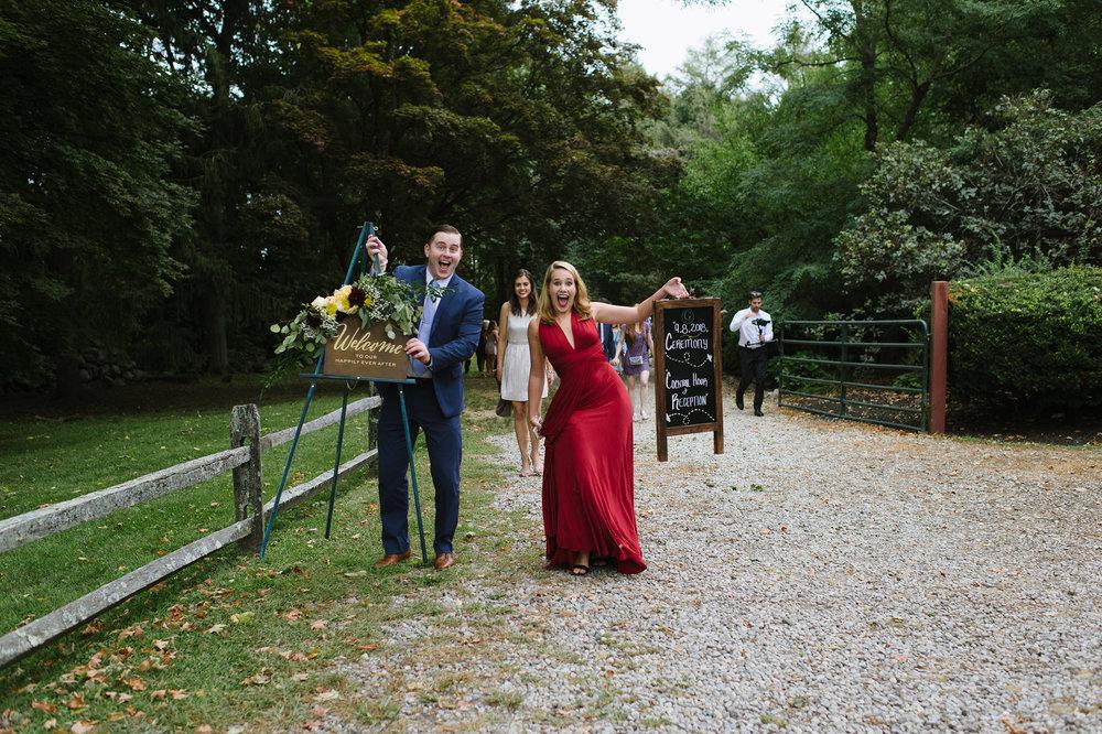 Smith-Barn-Wedding0062.jpg