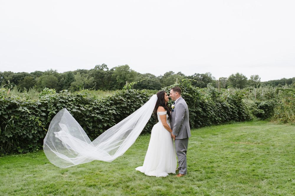 Smith-Barn-Wedding0064.jpg