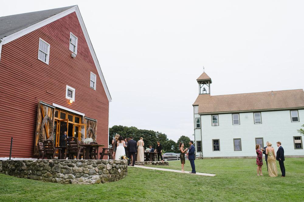 Smith-Barn-Wedding0071.jpg