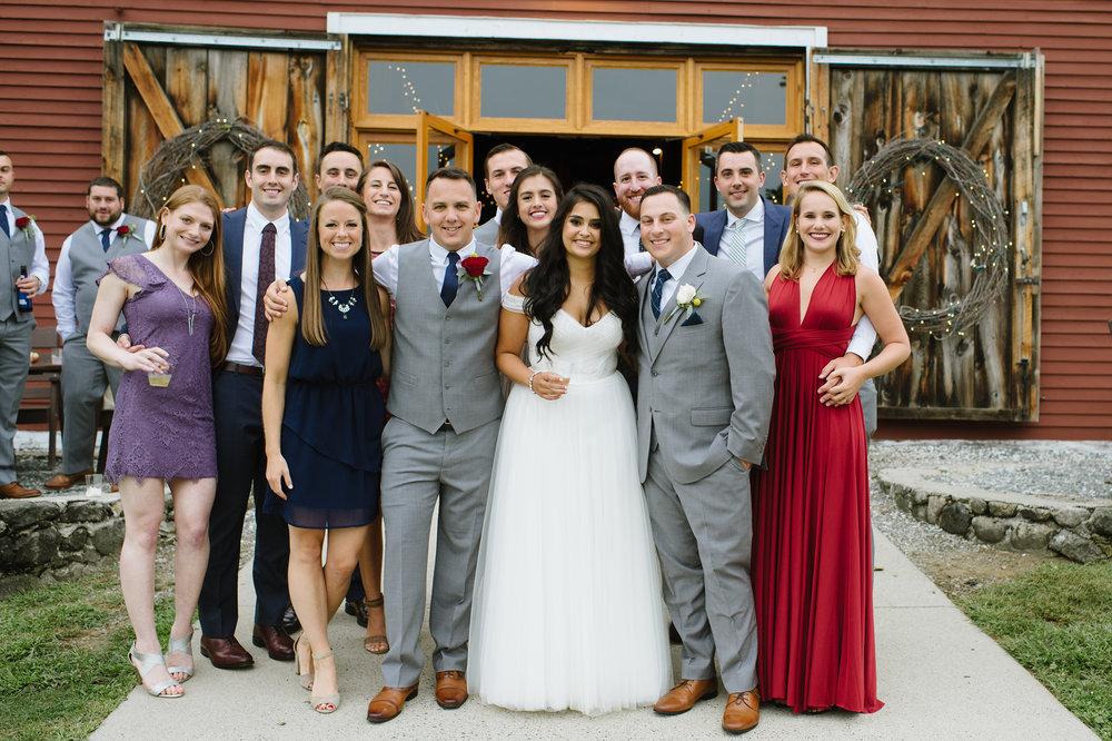 Smith-Barn-Wedding0072.jpg