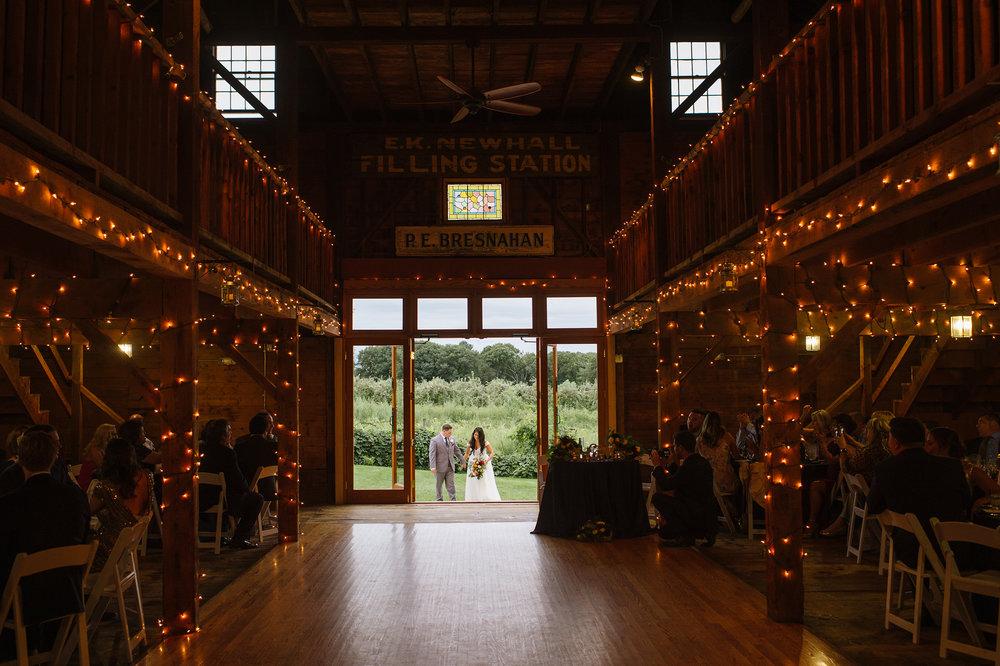 Smith-Barn-Wedding0073.jpg