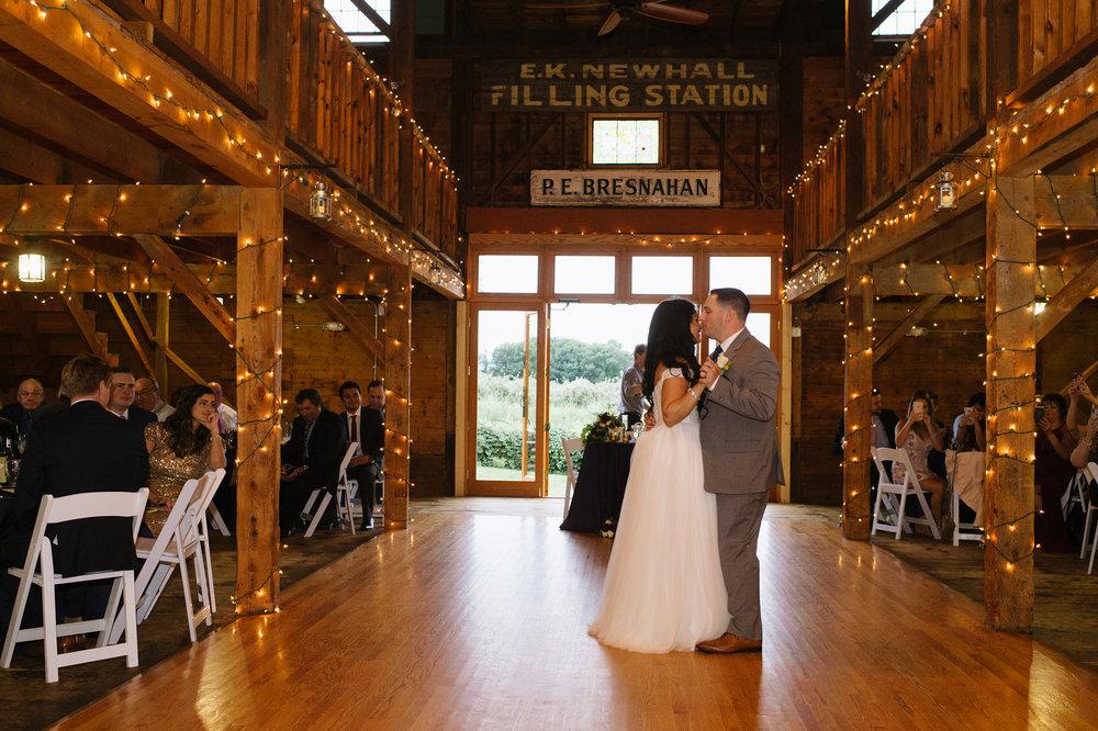 Smith-Barn-Wedding0074.jpg