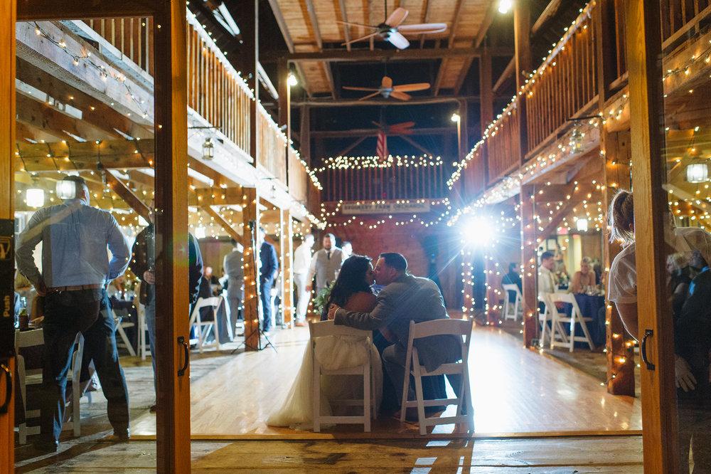 Smith-Barn-Wedding0076.jpg