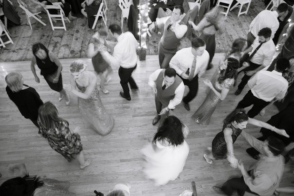 Smith-Barn-Wedding0081.jpg