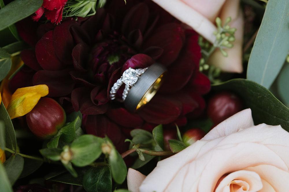 Smith-Barn-Wedding0133.jpg