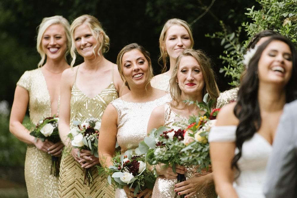 Smith-Barn-Wedding0128.jpg