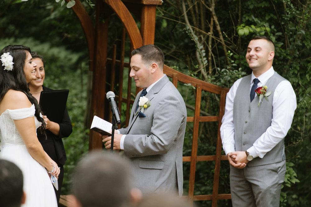 Smith-Barn-Wedding0130.jpg