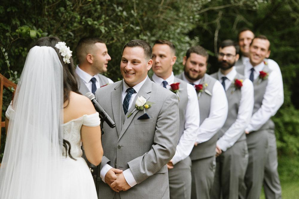 Smith-Barn-Wedding0131.jpg