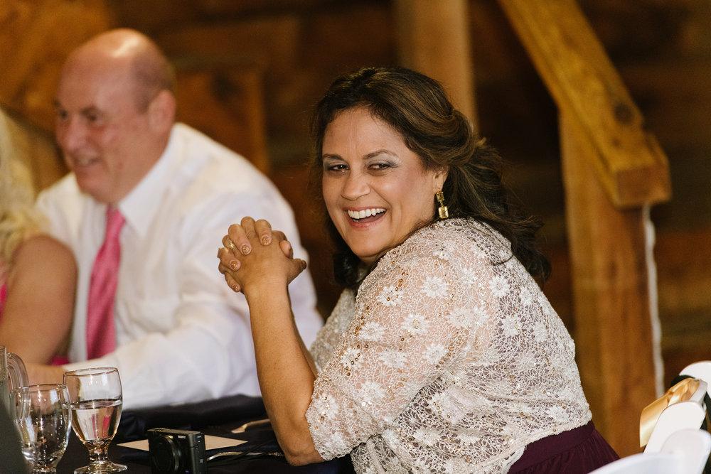 Smith-Barn-Wedding0136.jpg