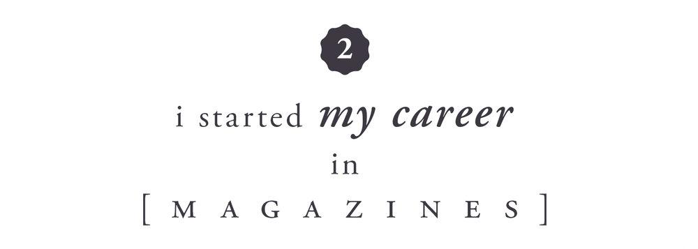 4_career.jpg