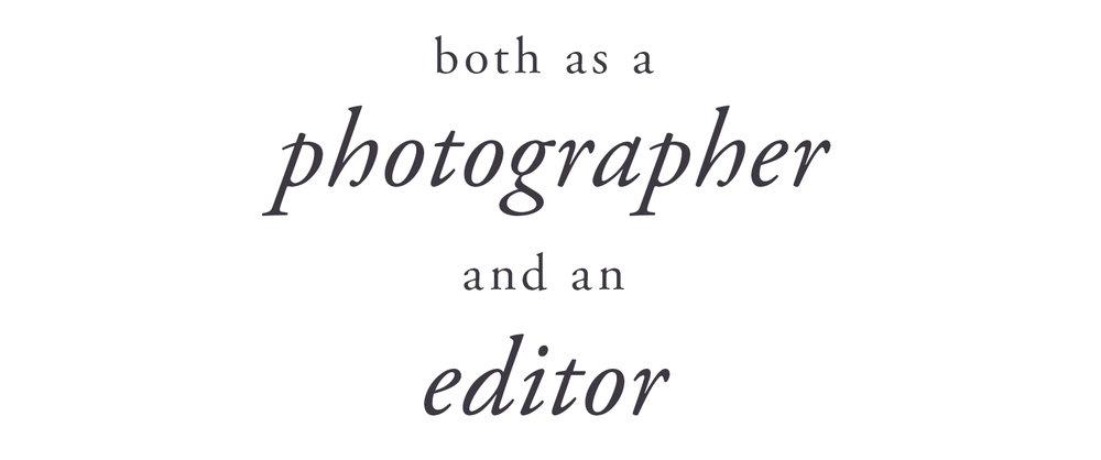 6_photo-editor.jpg