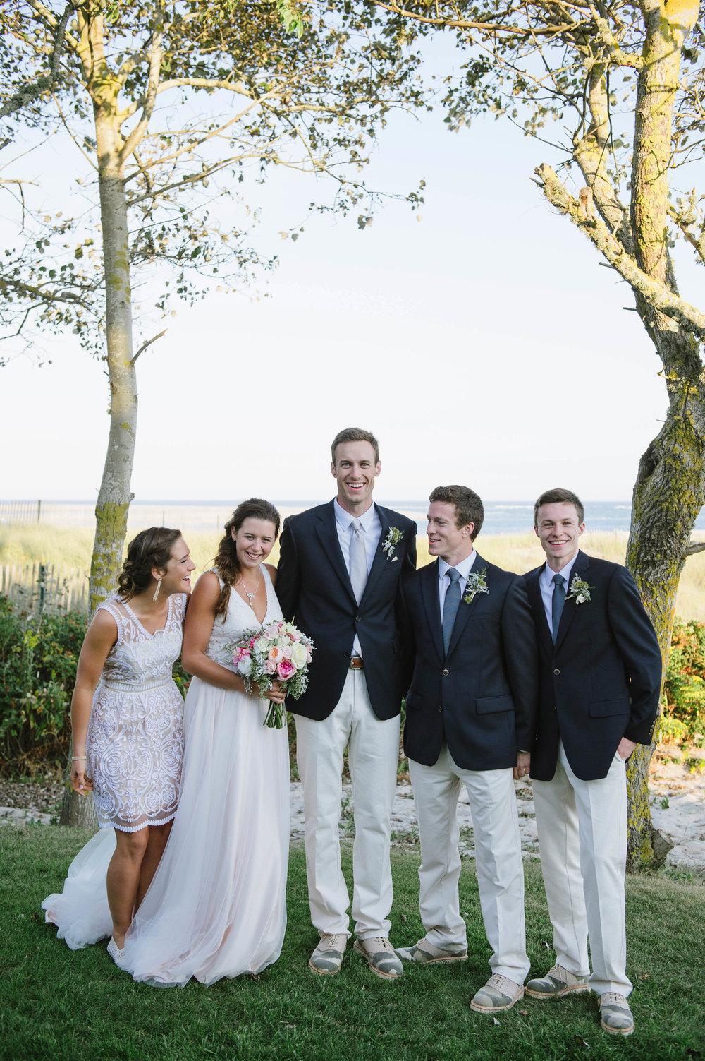 Chatham_Beach_Club_Wedding026.jpg