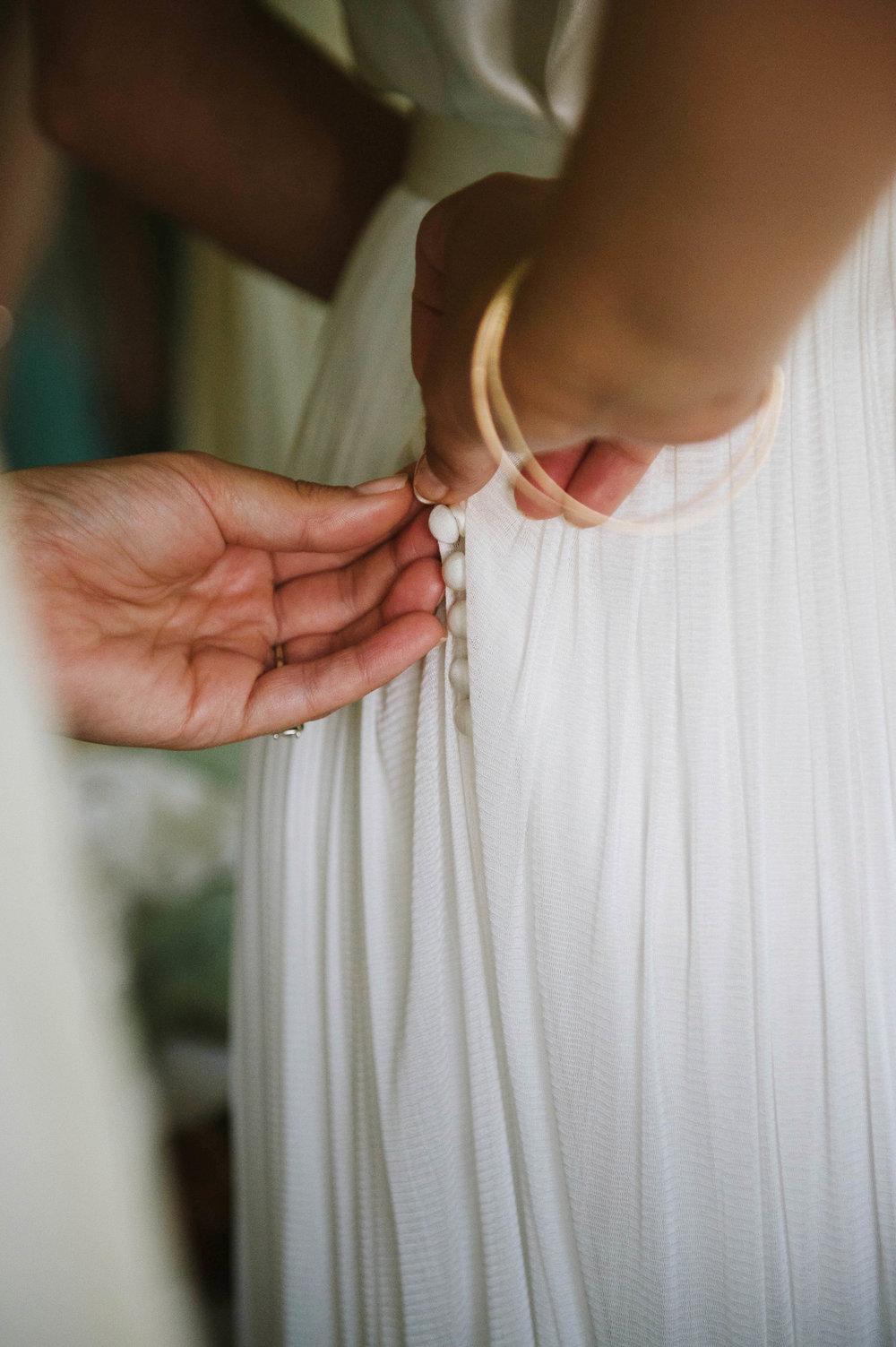 Creative-Wedding-Photography-Boston009.jpg