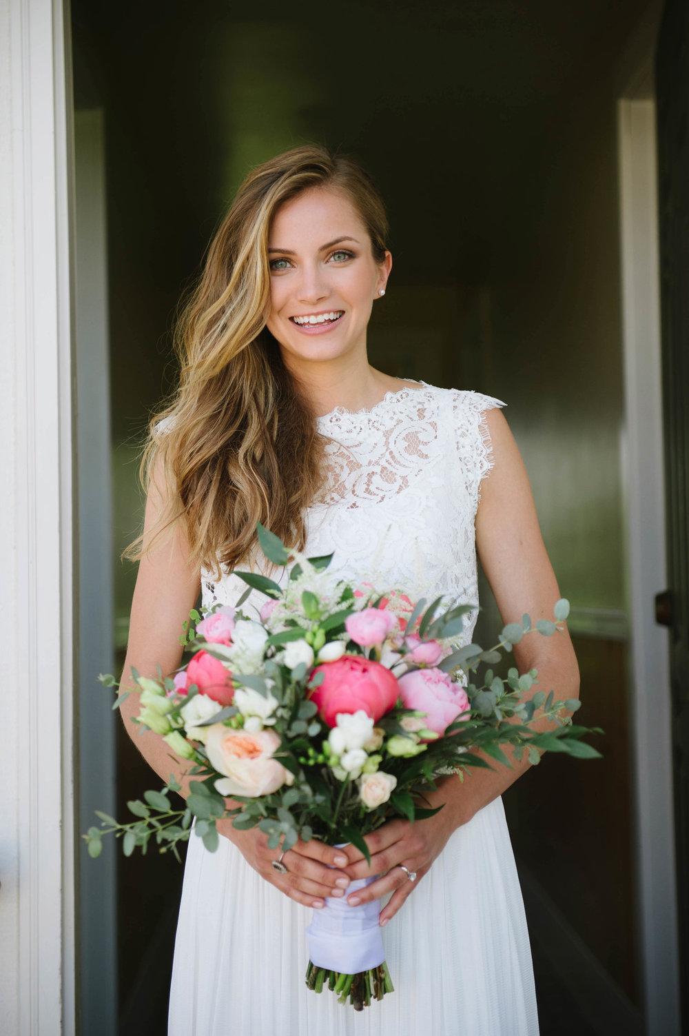 Creative-Wedding-Photography-Boston016.jpg