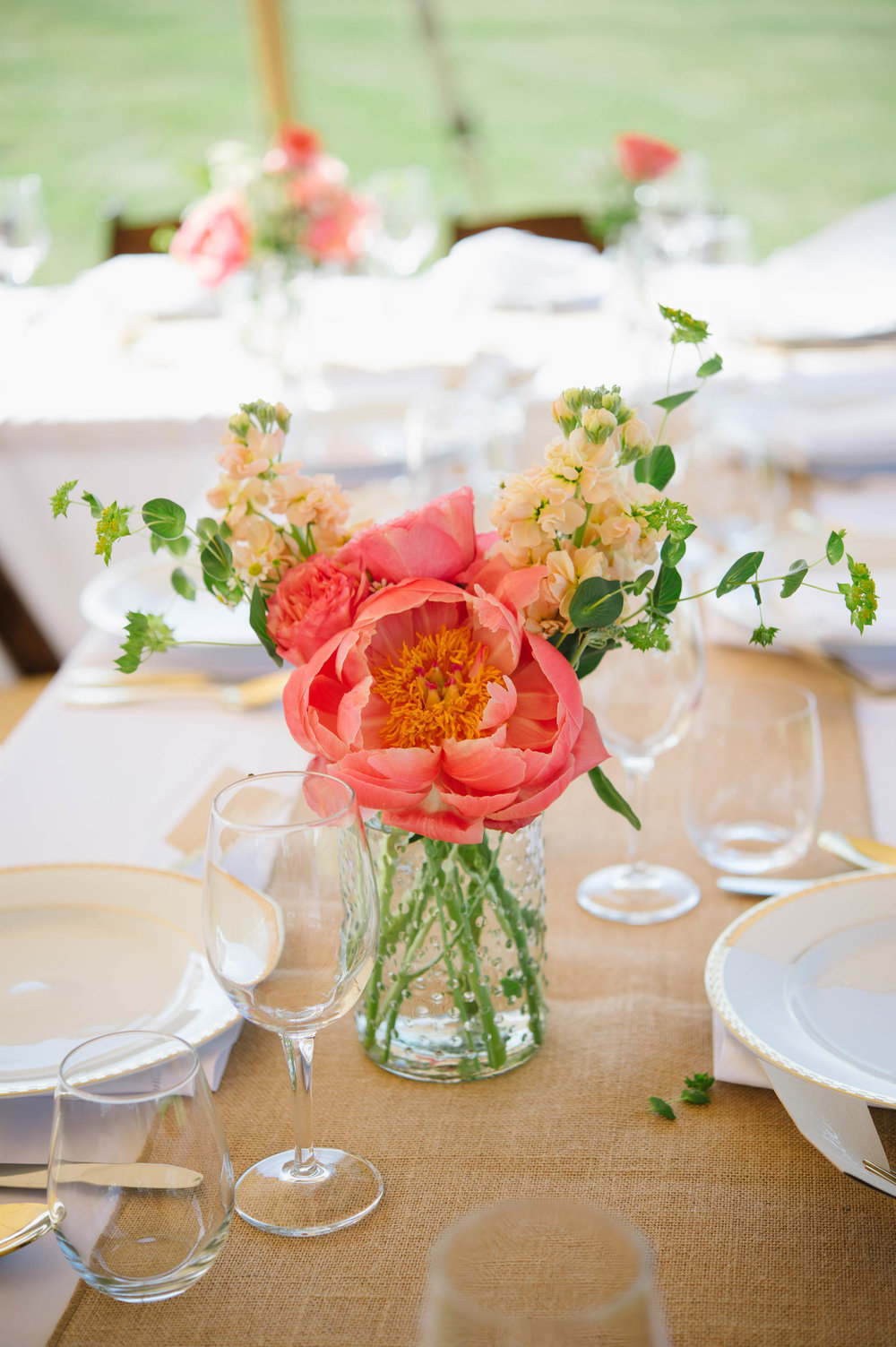 Creative-Wedding-Photography-Boston060.jpg