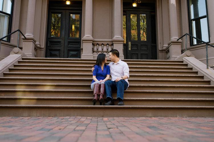 Boston-City-Engagement-Shoot002.jpg