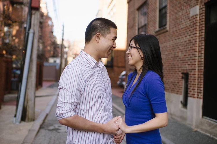 Boston-City-Engagement-Shoot001.jpg