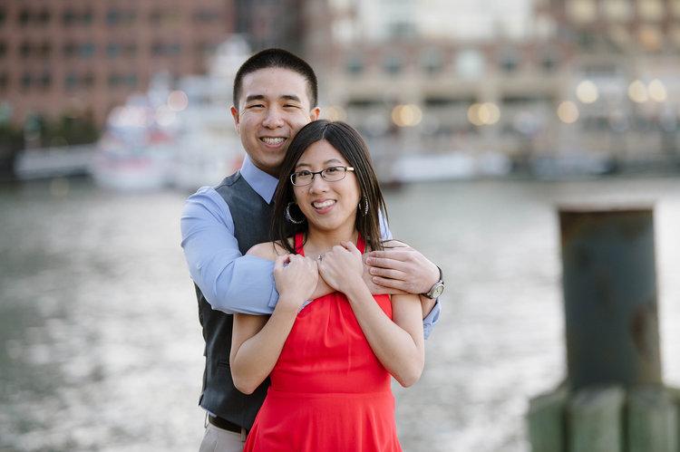 Boston-City-Engagement-Shoot011.jpg