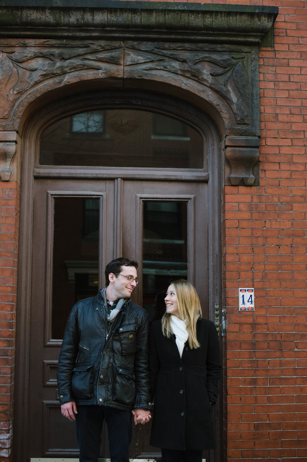 Engagement_Shoot_Boston_Public_Library001.jpg