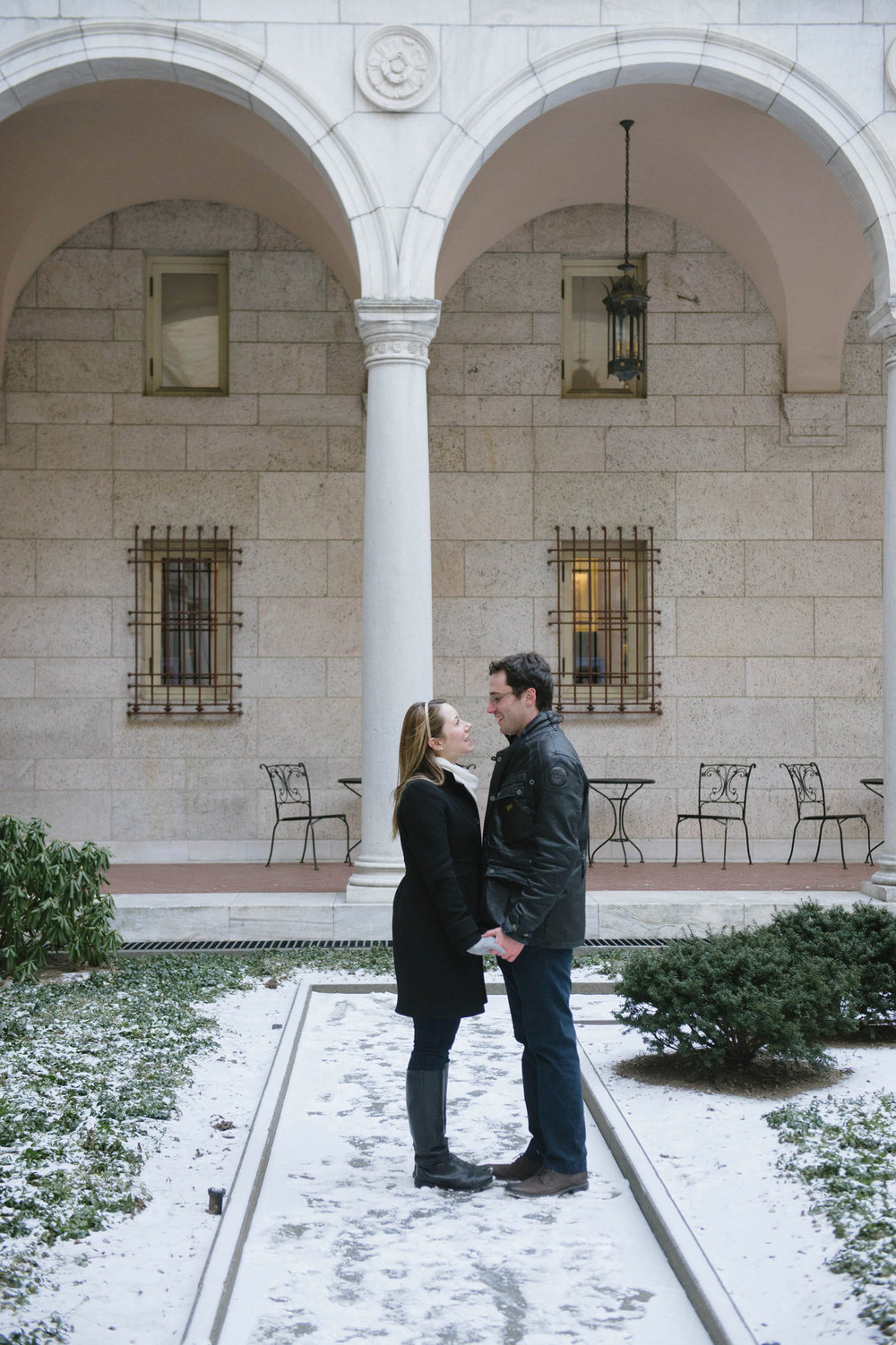 Engagement_Shoot_Boston_Public_Library004.jpg