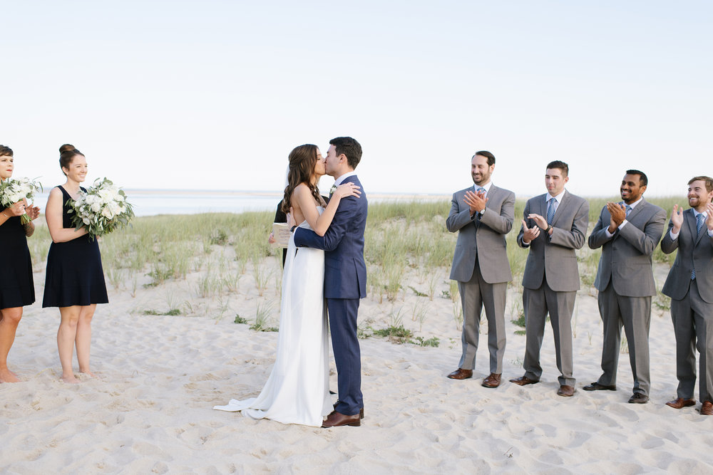 Chatham-Beach-Club-Wedding021.jpg