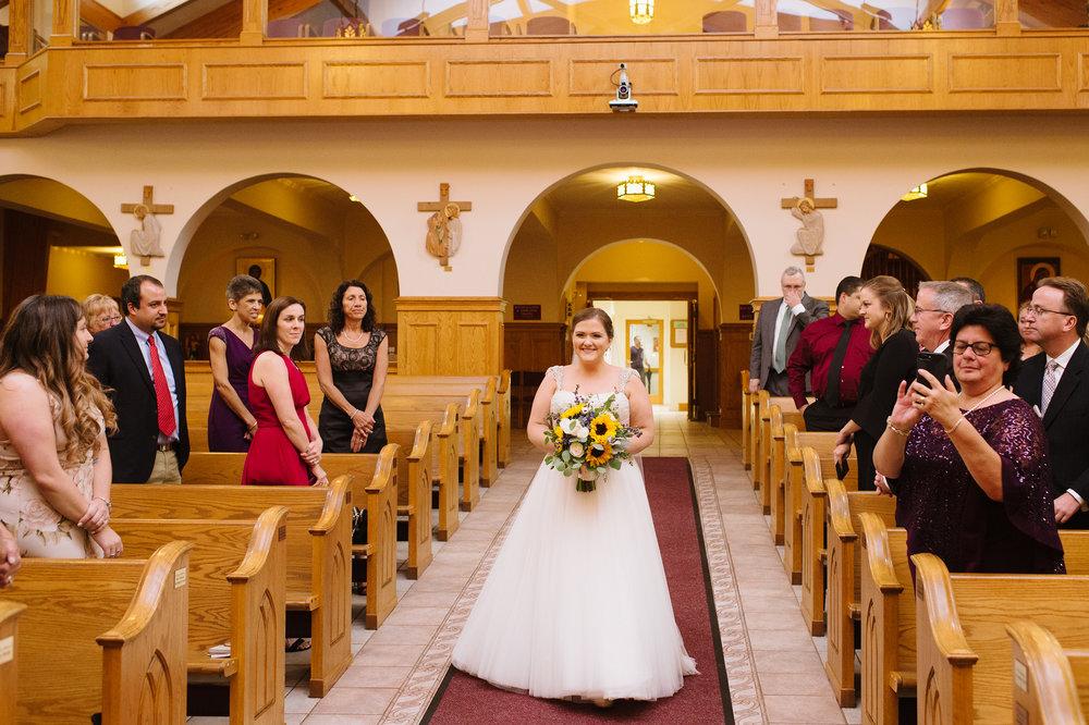 Tewskbury-Country-Club-Wedding011.jpg