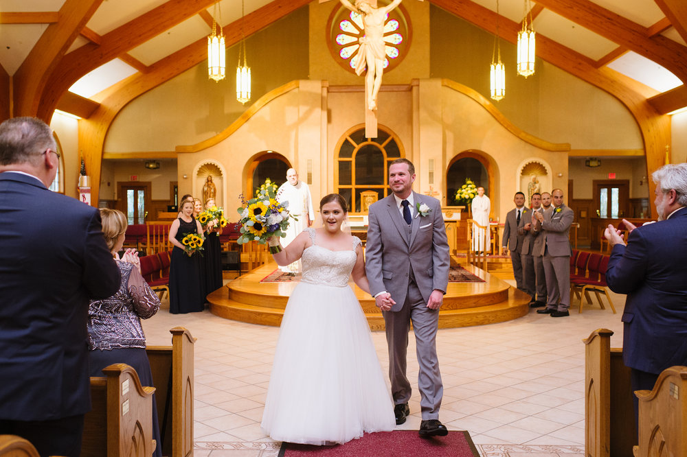 Tewskbury-Country-Club-Wedding022.jpg