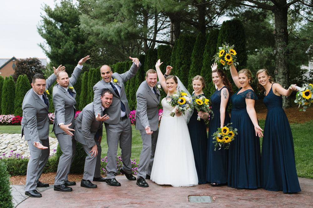 Tewskbury-Country-Club-Wedding024.jpg