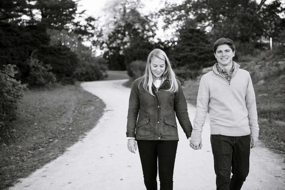 Concord-Engagement-Shoot