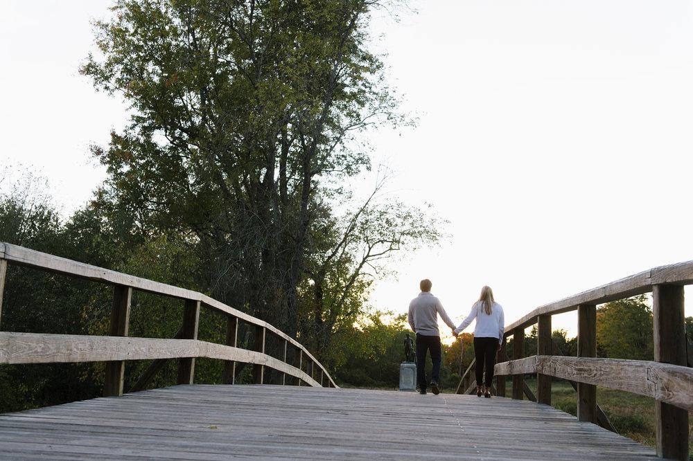 North-Bridge-Engagement-Shoot002.jpg