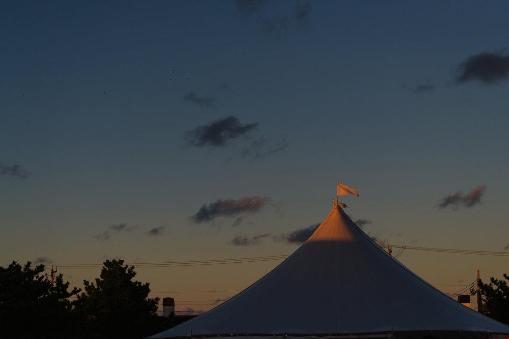 Kalmar-Village066.jpg