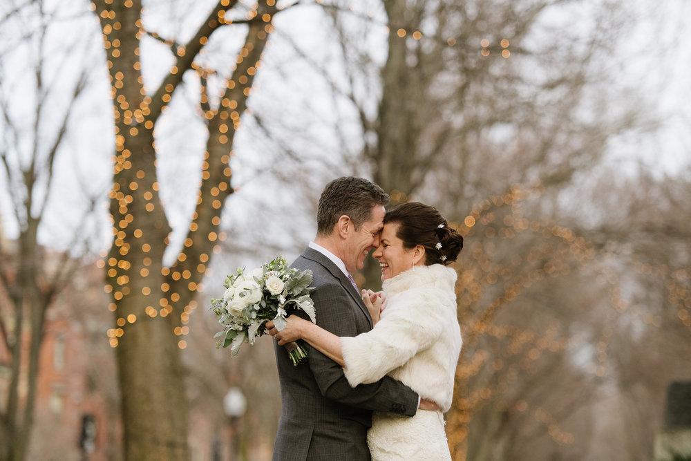Downtown-Boston-Wedding003.jpg