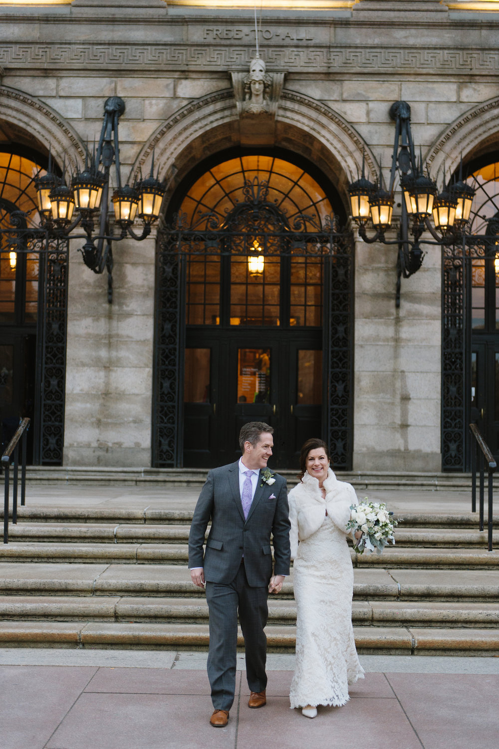 Downtown-Boston-Wedding001.jpg