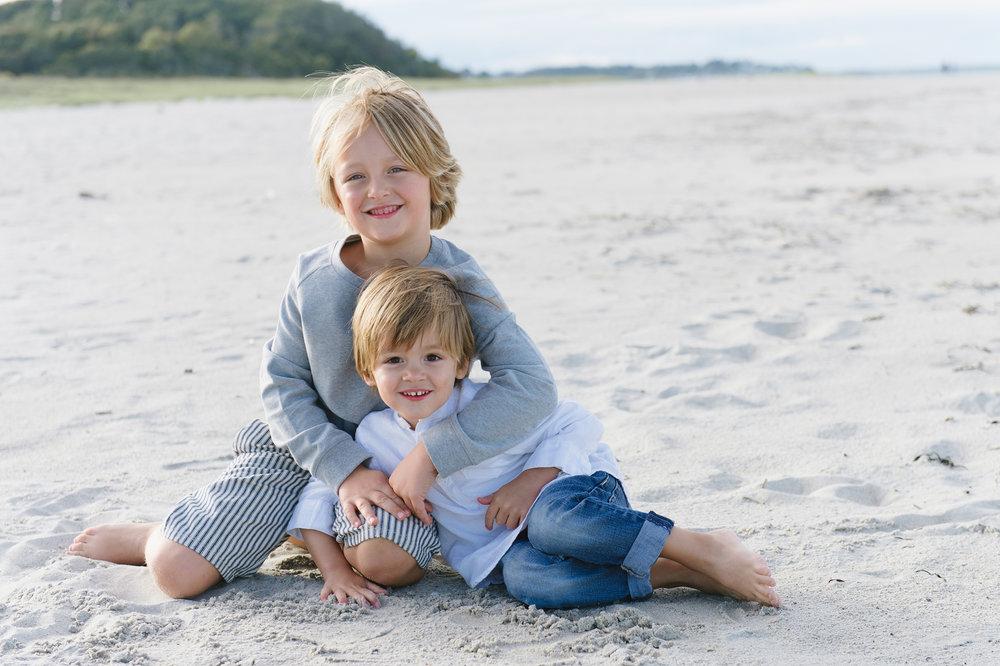 Beach-Family-Photos002.jpg
