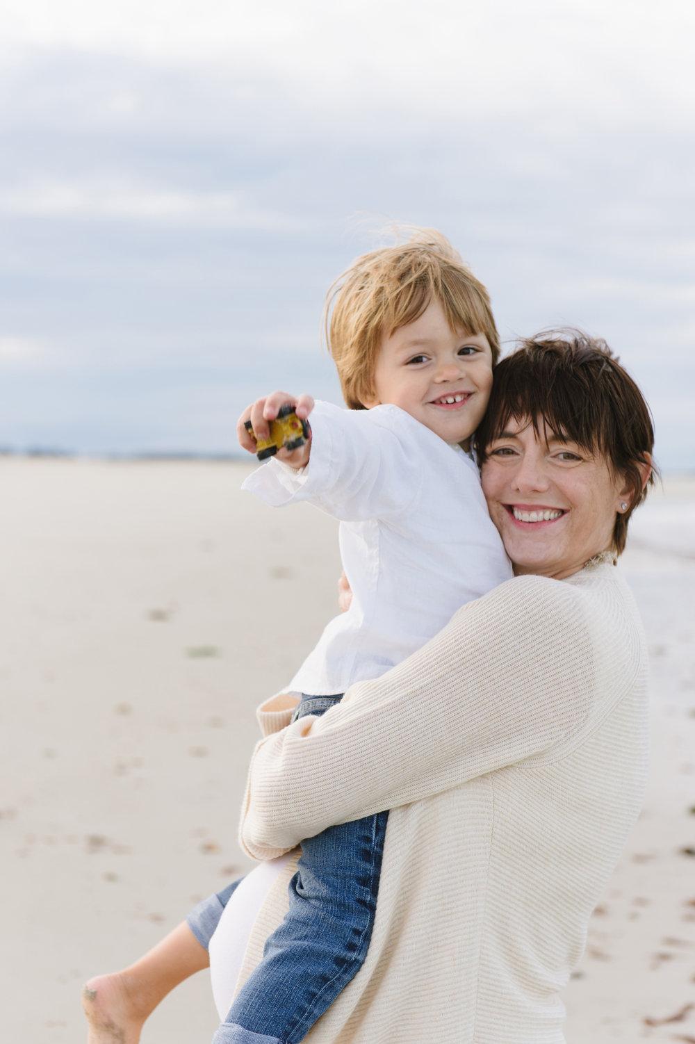 Beach-Family-Photos007.jpg