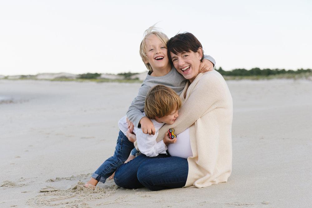 Beach-Family-Photos009.jpg