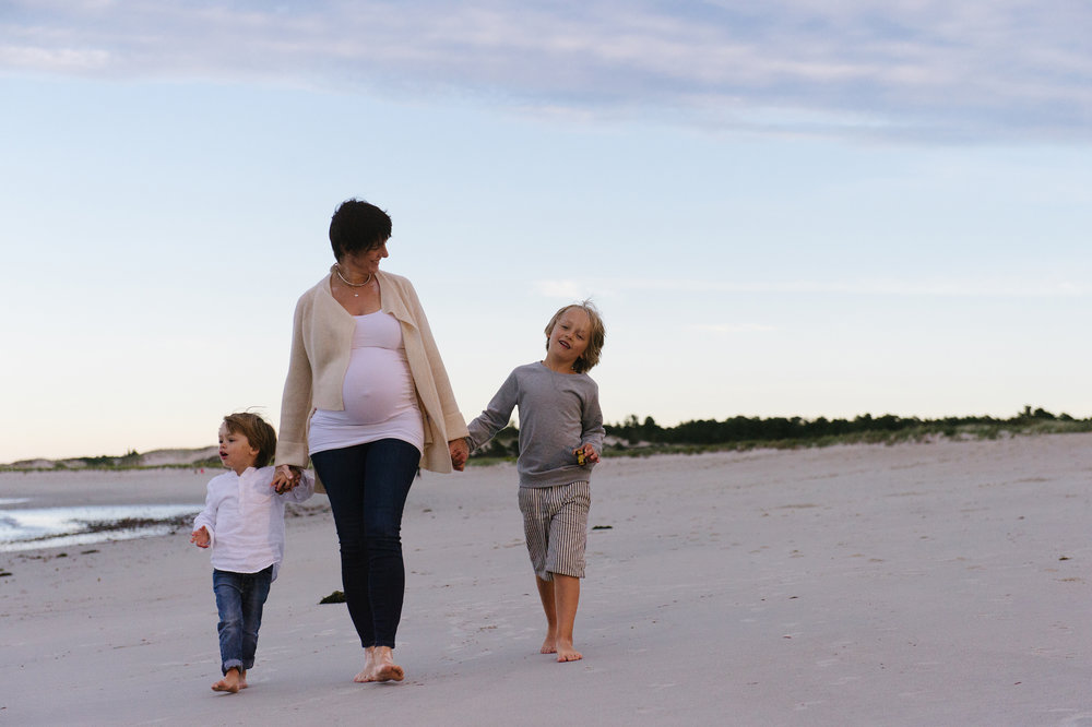 Beach-Family-Photos013.jpg
