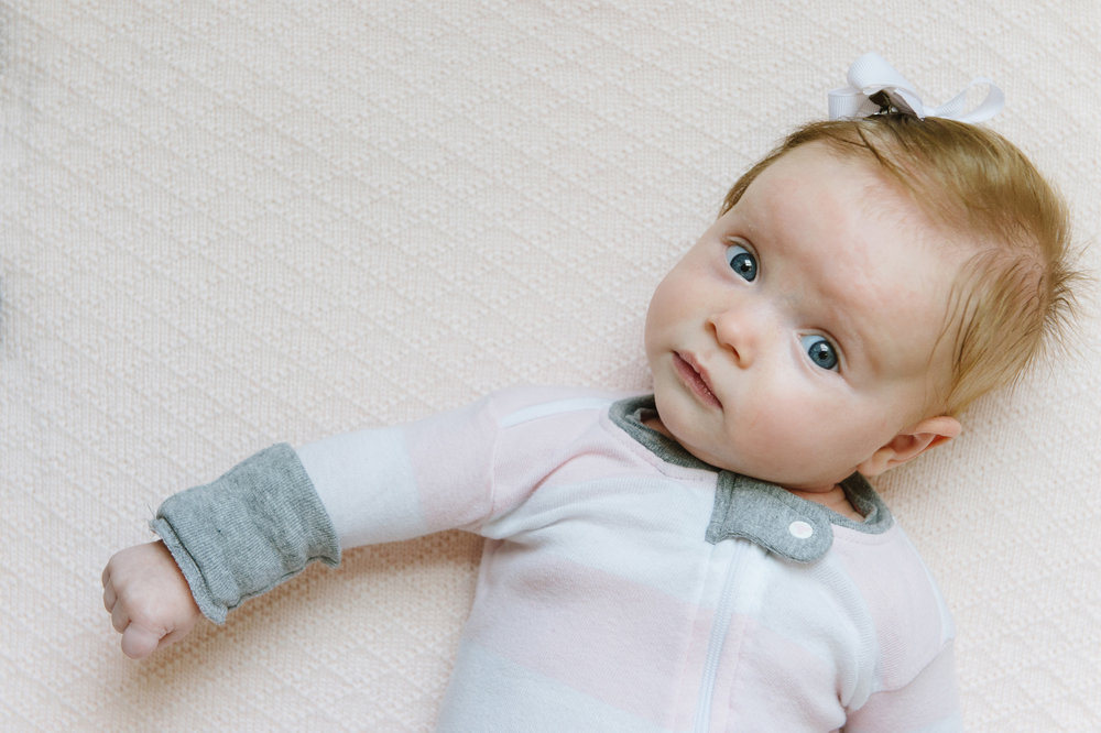 Baby-Photography-Boston001.jpg